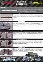 Troubleshooting-1.jpg