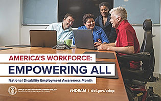 Natl Disability Employment Month.jpg