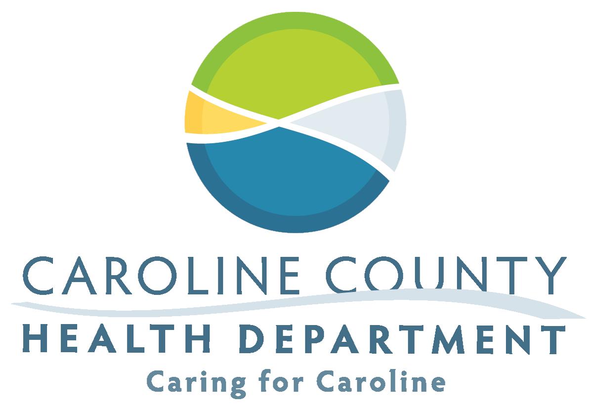 Carolinehd Birth And Death Certificates