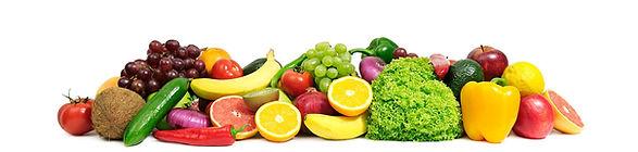04-banner-fruits-2.jpg