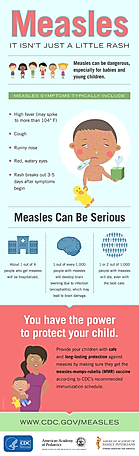 measles-infographic.png