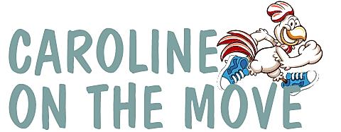 Caroline_Move_logo.png