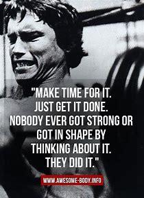 make time .png