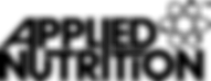 applied-logo-large_2x.png