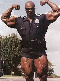 ronnie coleman 5.png