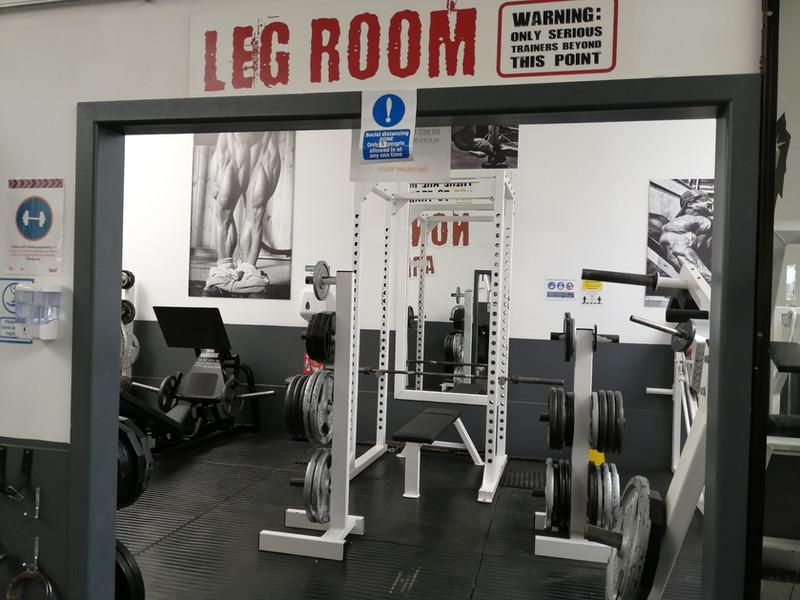 leg room entrance.jpg
