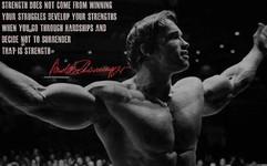 arnold schwarzenegger strength quote.jpg