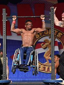 wheelchair sports.jpg