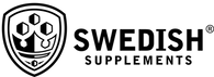 Logo-Swedish-supps.png