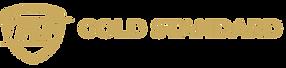 gold standard nutrition musclefactory bo