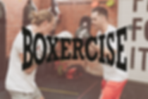 BOXERCISE.png