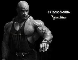 ronnie i stand alone.jpg