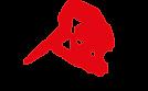 Xplosive-Ape-logo.png