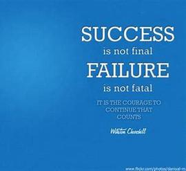 success motivation bodybuilding.jpg