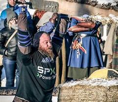 strongman 1.jpg