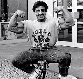 samir bannout 1983 mr olympia.jpg