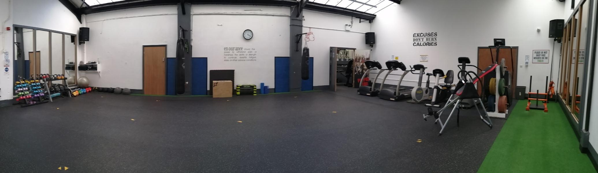 fitness room2.jpg
