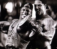 shawn ray 6 bodybuilding motivation.png