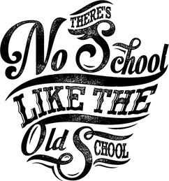 old school logo.png
