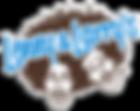 LennyLarrys_Logo-200px.png