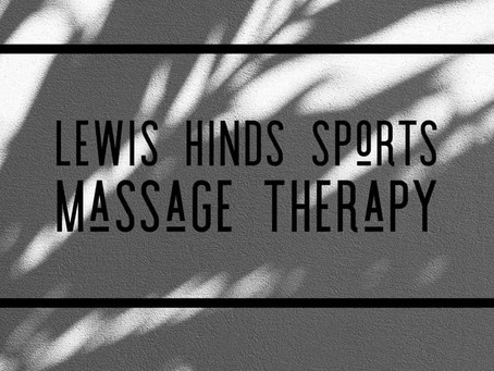 Are you tight? Do you have niggles and pains?  Could do with a good deep tissue massage?