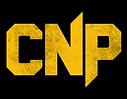 cnp logo.png