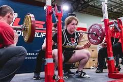 female powerlifter.jpg