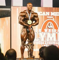 shawn rhoden 2018 mr olympia.png
