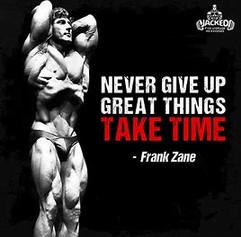 frank zane great things.jpg