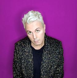 leopard-purple.jpg