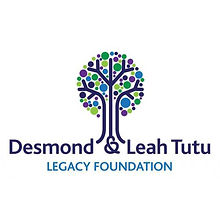 Leah-Desmond-Tutu-Legacy-Foundation.jpg