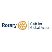 Rotary-Global-Action-Logo.jpg