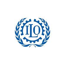 ILO-1612.jpg