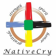 native-cry.44420264.jpg