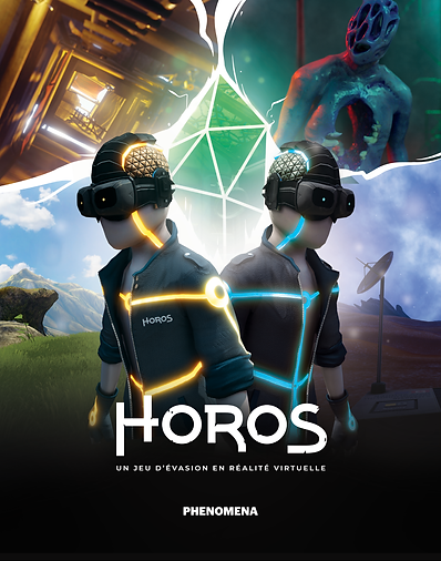 HOROS_Poster.png