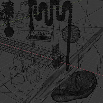 PromoWireframe.png