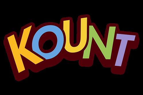 Kount.png