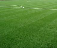 hockey pitch maintenance