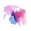 Watercolour-PNG-Transparent-Image.png