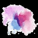 Watercolour-PNG-Transparent-Image.png