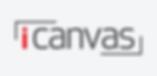 ICANVAS.png