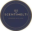 ScentiMelti Designer Inspired Wax Melts UK