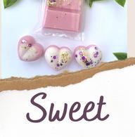 Sweet Wax Melts Scentimelti