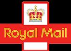 scentimelti royal mail delivery