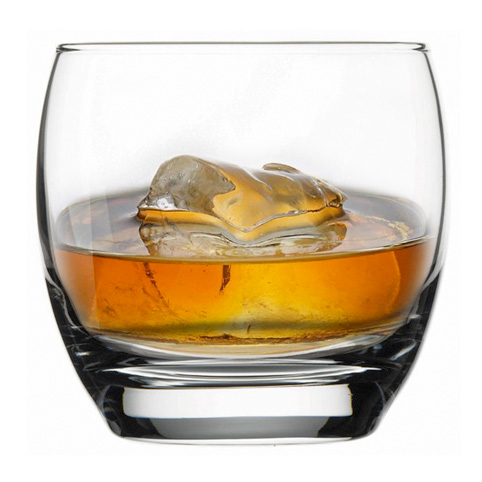 Bicchiere Whisky