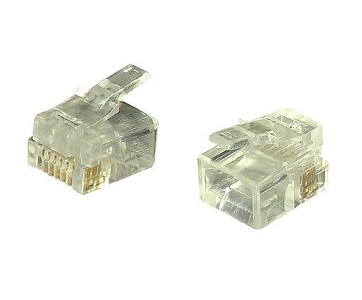 PXSPDY12 - SPEEDY RJ12 plugs.jpg