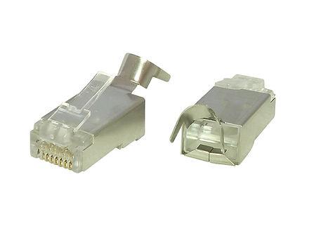 PGSPDY - SPEEDY RJ45 Cat 6A STP plug.jpg
