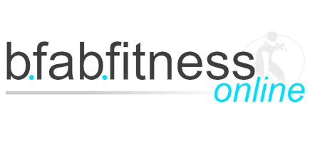 bfab online w logo transparent.png