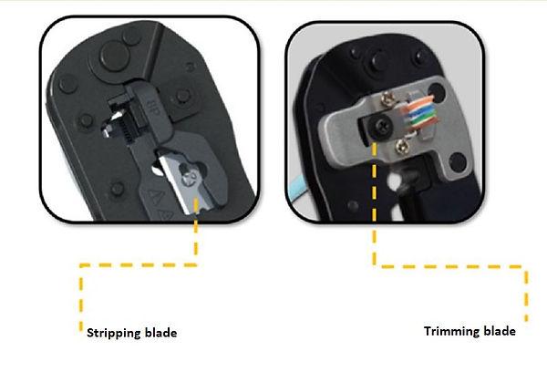 TRCSPDY4 - blades.jpg