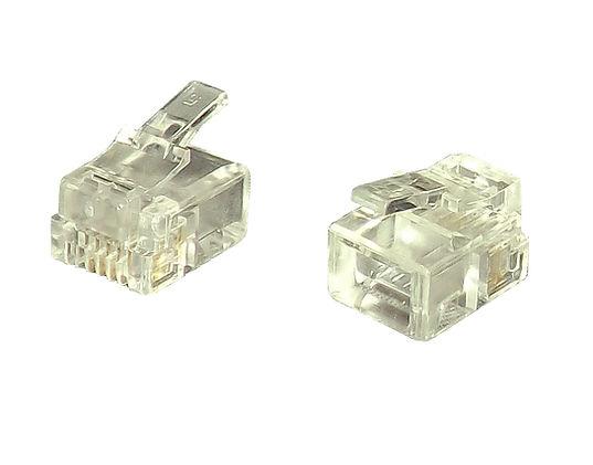 PXSPDY11 - SPEEDY RJ11 plugs.jpg